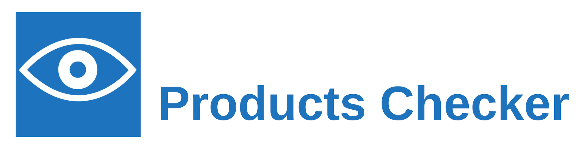 Products Checker