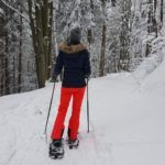 Top Rated Snowshoes for Women